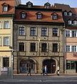 Bamberg Obere Koenigstrasse 5 BW 1.jpg