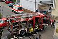 Bammental - Feuerwehr 2015-06-09 11-51-52.JPG
