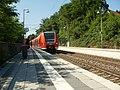 Bammental - Reilsheim 07.JPG