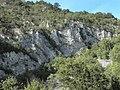 Banat,Nera Canyon - panoramio (7).jpg