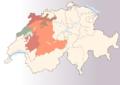 Bandeau Mittelland part2.png