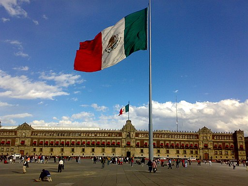 Mexican Proverbs, Quotes, and Sayings