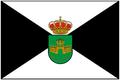 Bandera arjonilla.png