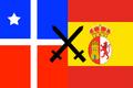 Bandera de Lares y España.png