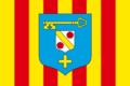Bandera de Vedene.png