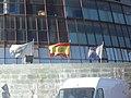 Banderas - panoramio (3).jpg