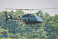 Bangladesh Air Force Bell-206 (2).jpg