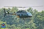 Bangladesh Air Force Bell-206 (2).jpg