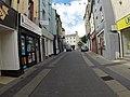 Bangor, UK - panoramio (122).jpg