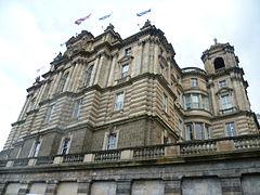List of companies of Scotland - Wikipedia