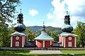 Banská Štiavnica - Dolný kostol (3).jpg