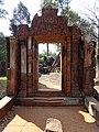 Banteay Srei 07.jpg
