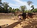 Banteay Srei 20.jpg