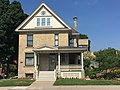 Banting House London Ontario 3.jpg