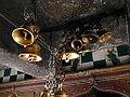 Barabar Caves - Temple Bells (9224722957).jpg