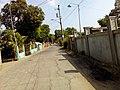 Barangay's of pandi - panoramio (80).jpg