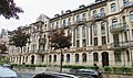 Barbarossastraße 48, 50 & 52. Bild 2.JPG