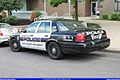 Barberton Ohio Police Ford Crown Victoria -20 (14165916519).jpg