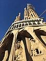 Barcelona (22789600128).jpg