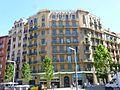 Barcelona - Avinguda del Paral·lel 129-131.jpg