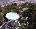Barcelona - Tbidabo (27909556992).jpg