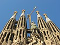 Barcelona - panoramio - ianpudsey.jpg
