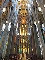 Barcelona Sagrada Familia interior 15.jpg