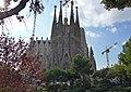 Barcelona Tourism.jpg