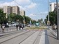Barcelona tram 2006 1.jpg