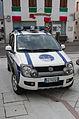 Barcis - 20140402 - Fiat Panda Polizia locale de Barcis.jpg