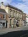 Barclays Bank - Bridge Street - geograph.org.uk - 716154.jpg