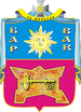 Coat of arms of Bar