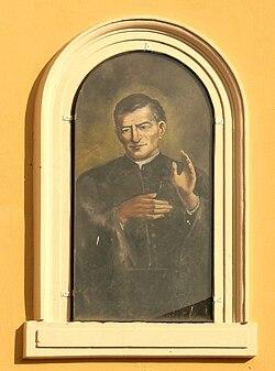Bargone-dipinto Agostino Roscelli.jpg