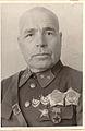 Barinov met de Orde van Buchara Ie en IIe Klasse.jpg