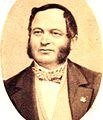 Baron de Constant Rebecque, CTJ.jpg