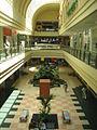 Barranquilla - Buena Vista, centro comercial - 200507.jpg