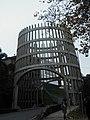 Barril de Bento - panoramio.jpg