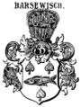 Barsewisch-Wappen SM 326.png