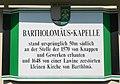 Bartholomäus Kapelle Bad Bleiberg.jpg