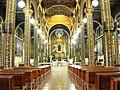 Basílica de Nuestra Señora de Los Ángeles - panoramio.jpg