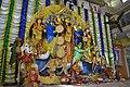 Basanti Durga Puja Adyapith Arnab Dutta.jpg