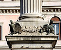 Base of Column of Peace (Rome).jpg