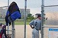 Baseball (5927287280).jpg
