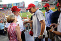 Baseball game at Nationals Park DVIDS607401.jpg