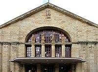 Basel-Badischer Bahnhof-06-gje.jpg