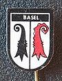 Basel reclamespeldje.JPG