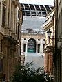 Basilica Palladiana ago07 lavori.jpg