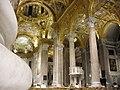 Basilica della Santissima Annunziata del Vastato - panoramio.jpg
