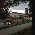 Basilica di San Frediano - Lucca - panoramio (3).jpg