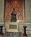 Basilica di San Pietro - panoramio (9).jpg